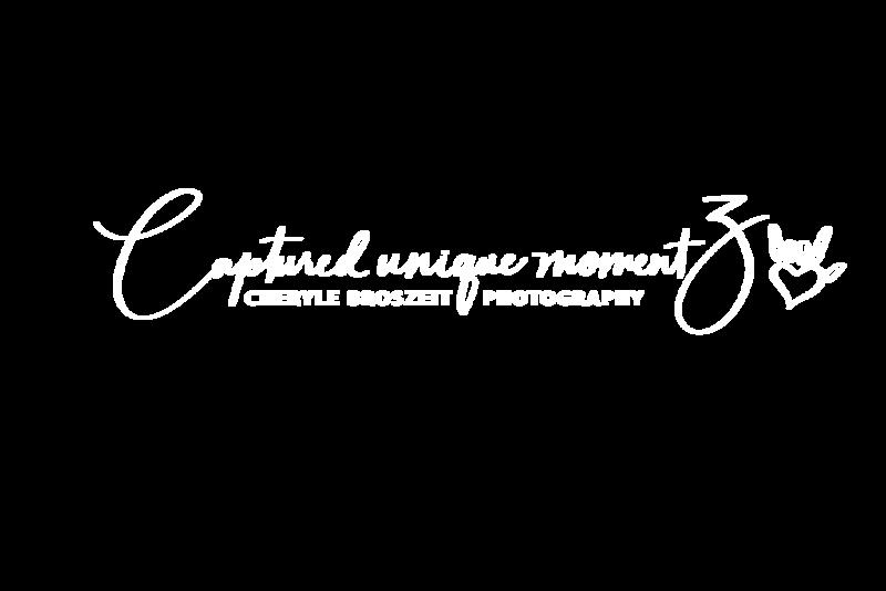 Captured-unique-momentZ-white-high-res.png