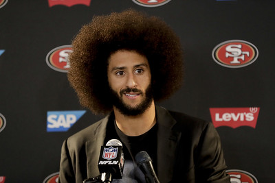 kaepernick-files-grievance-against-nfl-alleging-collusion