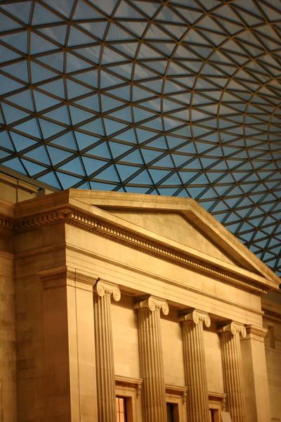 british-museum_2125608228_o.jpg