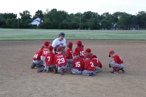 KJ Baseball 6-4-2013