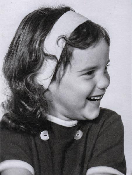 1965 michelle