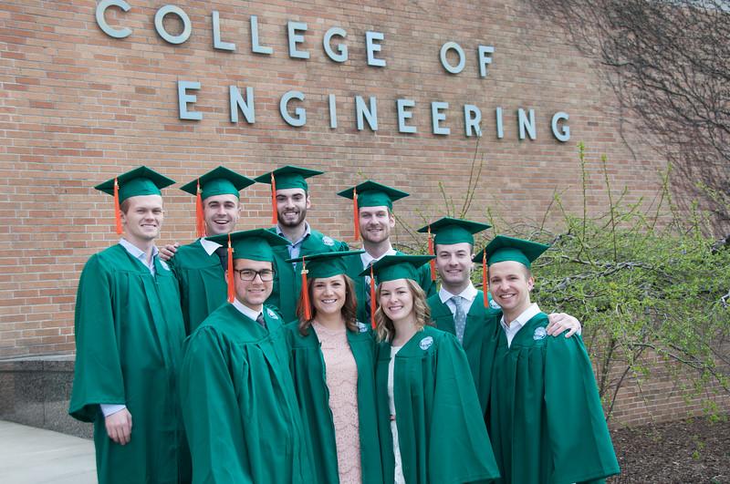 2019 MSU Graduation Pics 78.jpg