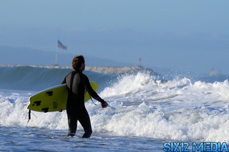Venice Surf-108.jpg