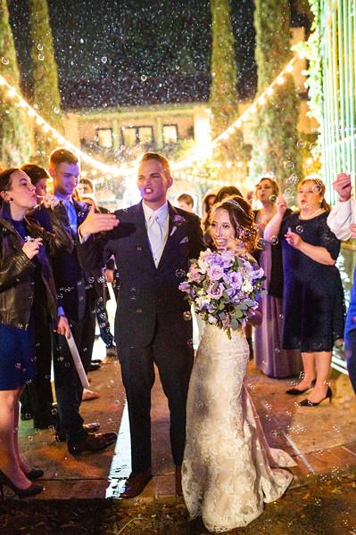 TylerandSarah_Wedding-1464.jpg
