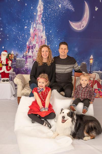 Christmas-2019-small-23.JPG