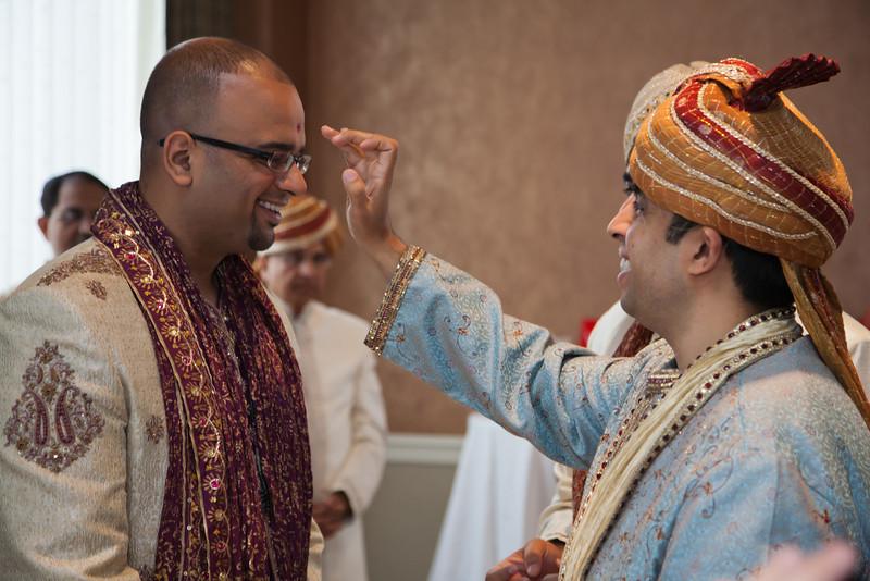 Shikha_Gaurav_Wedding-232.jpg
