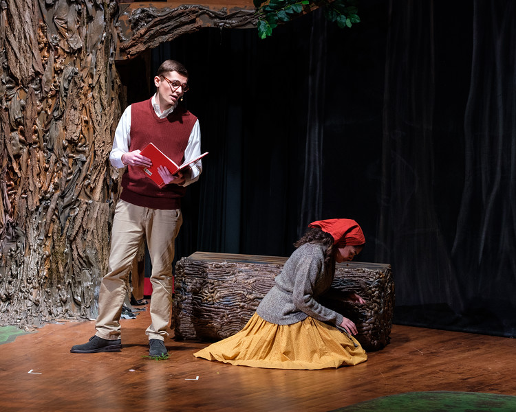 2018-03 Into the Woods Performance 1090.jpg