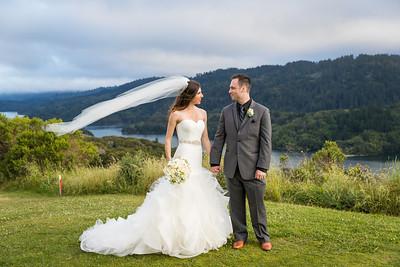 Kelsey & Will | Wedding
