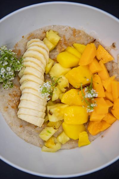 nom kauai new food-15.jpg