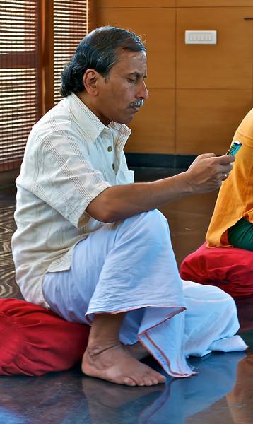 Bangalore India 2165.jpg