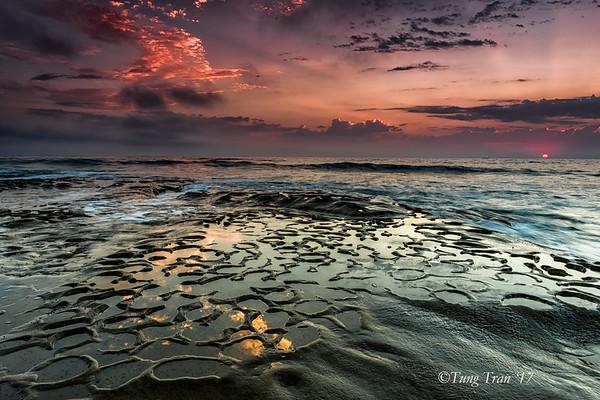 LaJolla_Sunset_08_31_2017