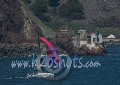 2018 OYRA Lightship Selects
