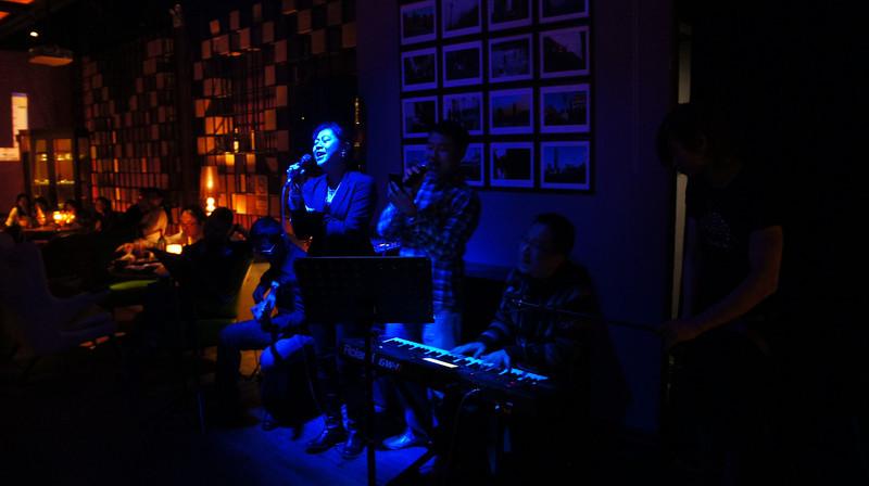 [20111204] MIBs Drinks @ BJ Mai Bar-Gongti A Hotel (3).JPG