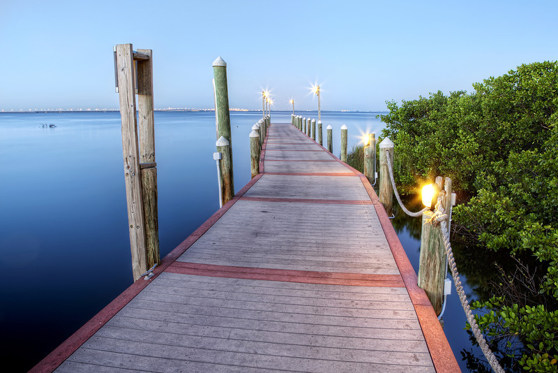 Boat dock in blue.jpg