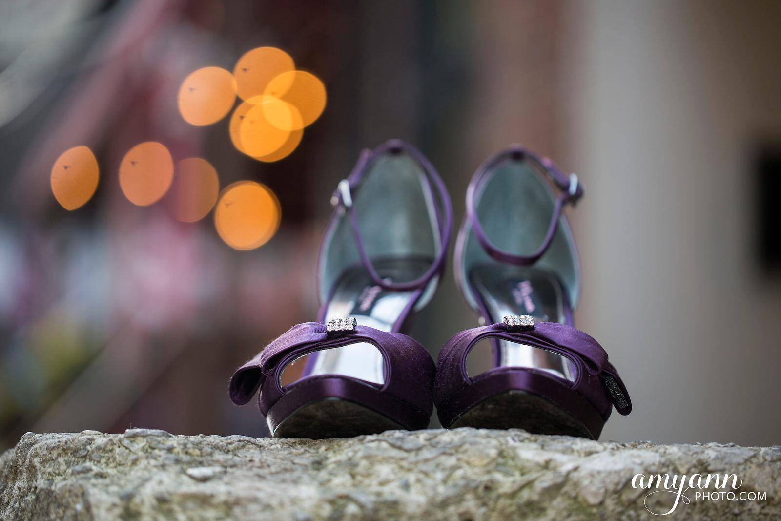 jennifereric_weddingblog0003