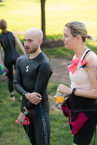 Triathlon_Olivia
