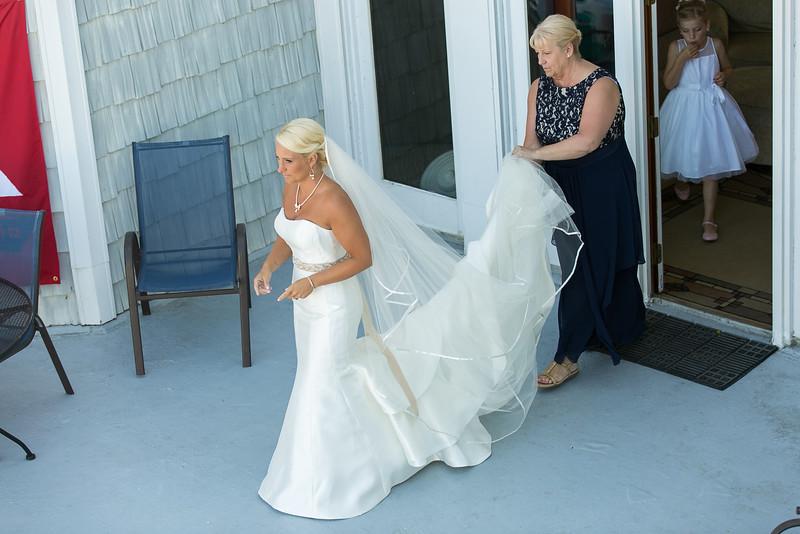 wedding-day -190.jpg