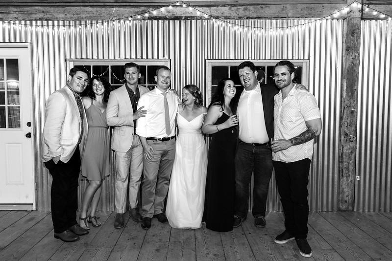 Wedding_207-small.jpg