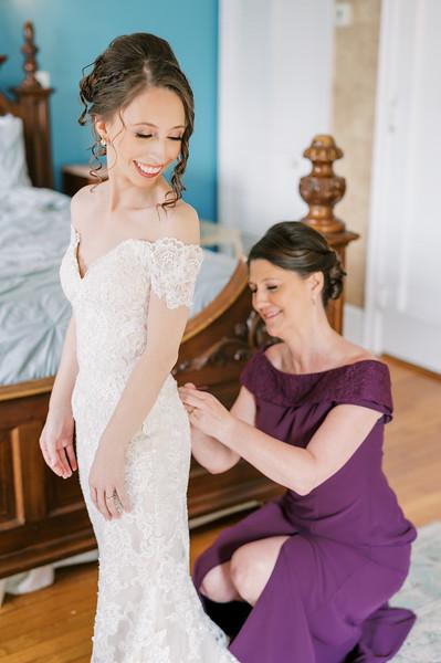 TylerandSarah_Wedding-122.jpg