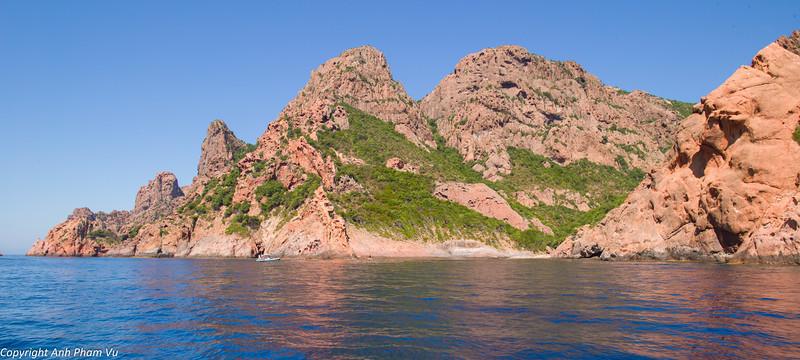 Uploaded - Corsica July 2013 589.jpg