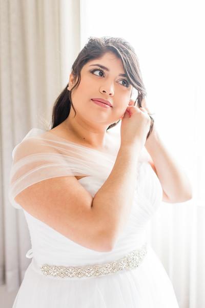 © 2015-2020 Sarah Duke Photography_Herrera Wedding_-127.jpg