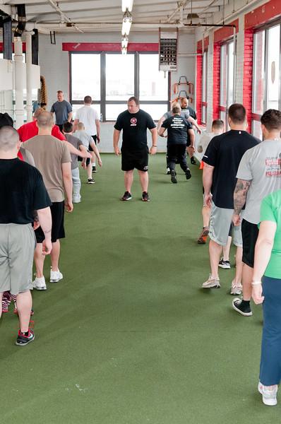 TPS Juggernaut Seminary 3-24-2012_ERF3899.jpg