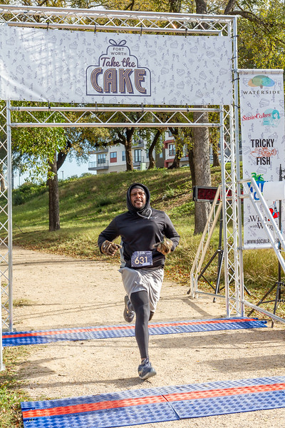 Social Running Take the Cake Waterside Nov 2018IMG_0761-Web.jpg