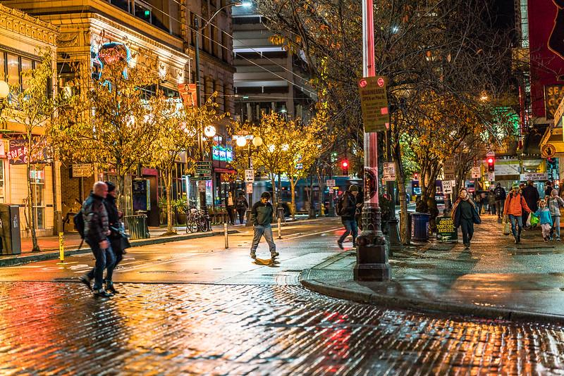 Seattle-09633.jpg