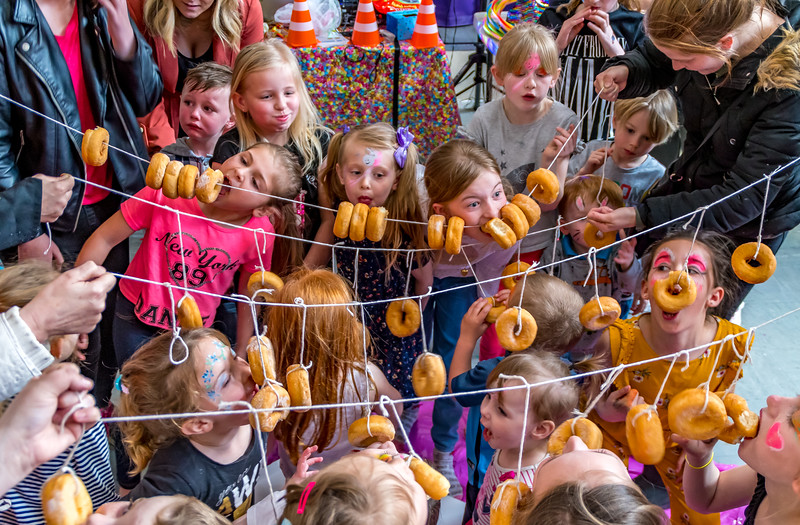 GYGS Easter Funday 2019 (114 of 125).jpg