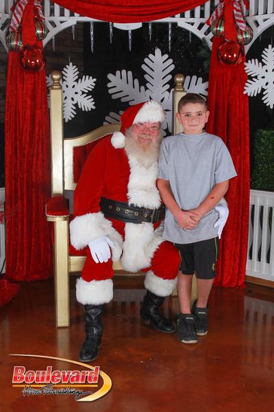 Santa 12-17-16-536.jpg