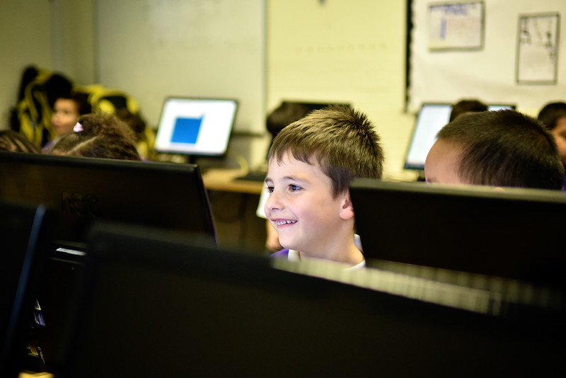 Harris Primary Academy 895.jpg