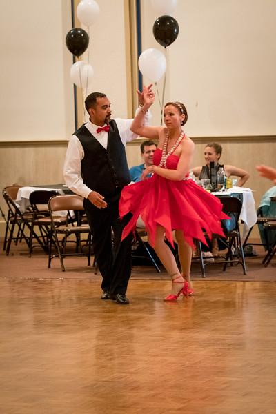 RVA_dance_challenge_JOP-8721.JPG