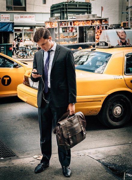 Businessman in the city.jpg