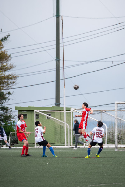 HS Boys Soccer-AISA Tournament-ELP_0025-2018-19.jpg