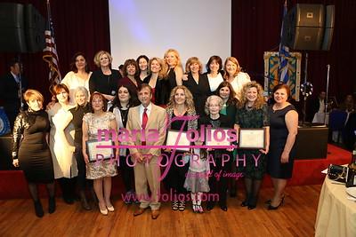 Women's Affairs Committee-Women's Day 2016