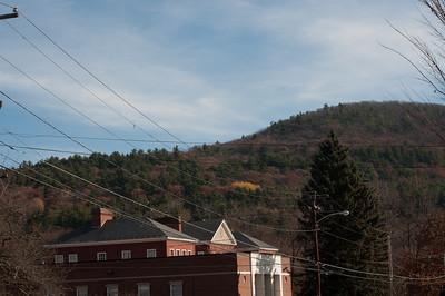 Great Barrington,Mass,11/14/10