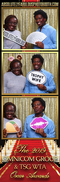 Absolutely Fabulous Photo Booth - (203) 912-5230 -191003_152208.jpg