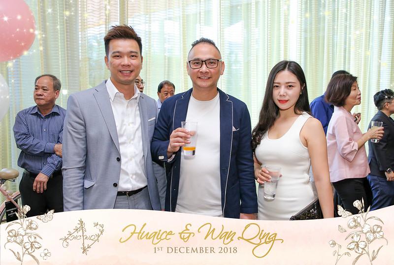 Vivid-with-Love-Wedding-of-Wan-Qing-&-Huai-Ce-50084.JPG