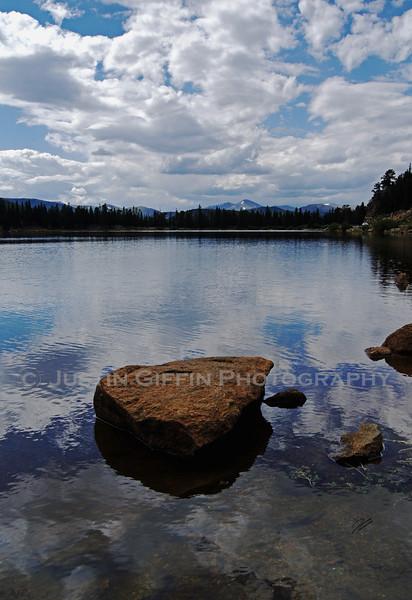 Echo Lake 2.jpg