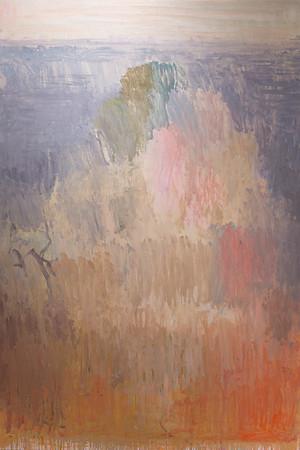 Windsor Art Gallery