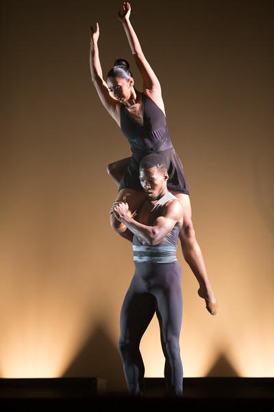 DANCE-40.jpg