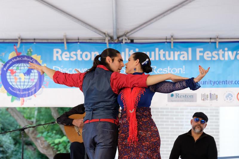 20180922 326 Reston Multicultural Festival.JPG