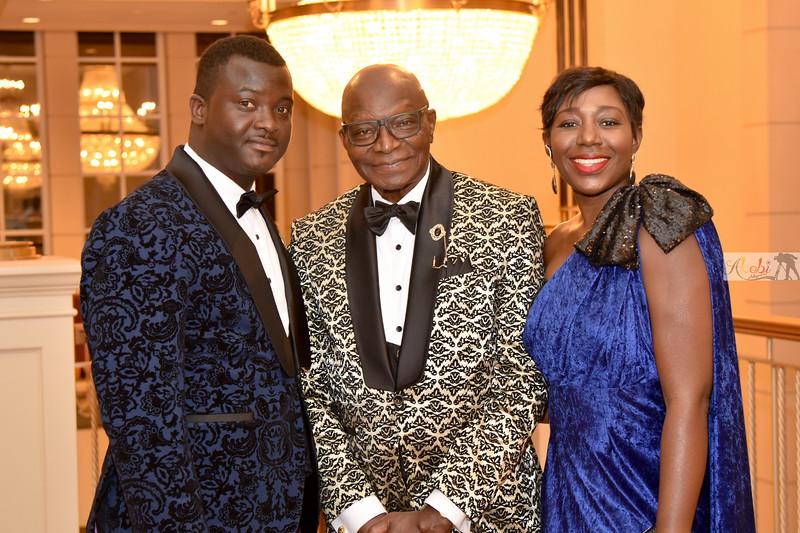 Elder Niyi Ola 80th Birthday 751.jpg