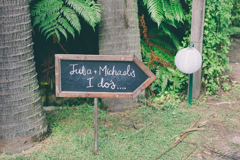 J&M_085.jpg