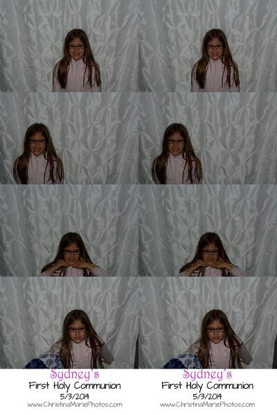 DS201115.jpg