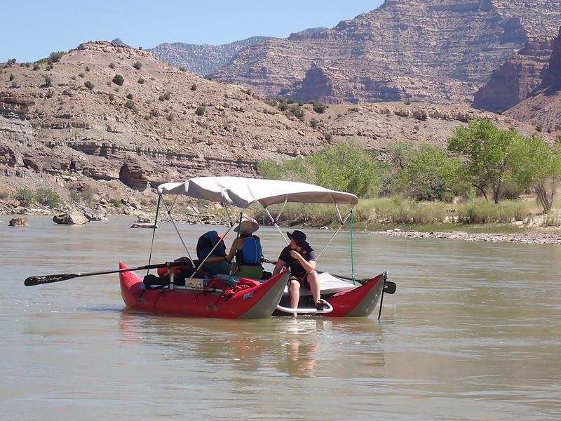 Abbie rafting legacy.jpg
