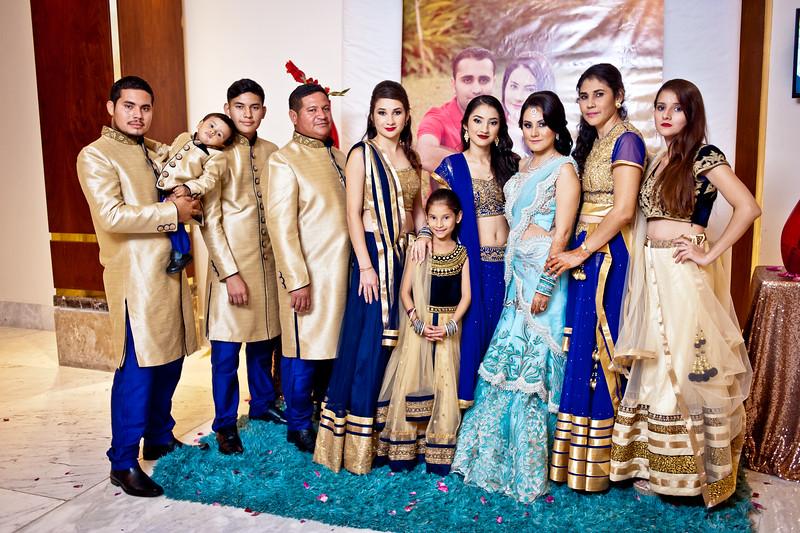indian-wedding at moonpalace-405.jpg