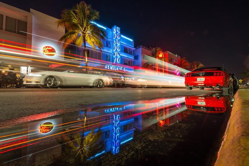 Miami Florida-39.jpg