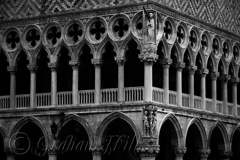 Italy-Venice2.jpg