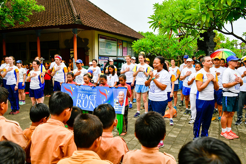 20190201_PeaceRun School#2_121_b.jpg
